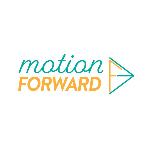 Motion Forward